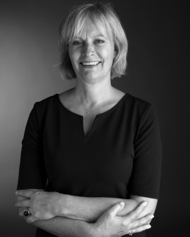 Corinne Boeijen-van der Neut, Petram & Co.