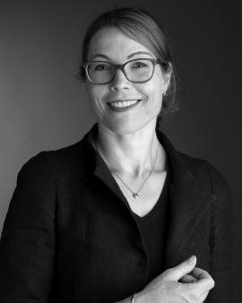 Yvonne Eijsink, Petram & Co