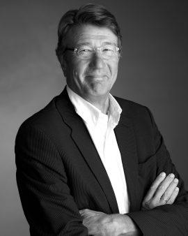 Erik van der Kruk, Raad van Advies
