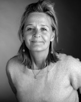 Interview Jessica Hooghiemstra – Freelance fotograaf
